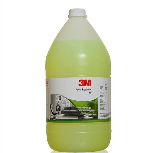 3M P5 Room Freshener, 5 Ltr