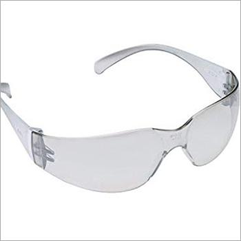 Anti Fog Virtua In Safety Goggles