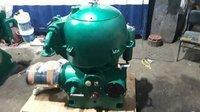 Westfalia Oil Separator OSA 20