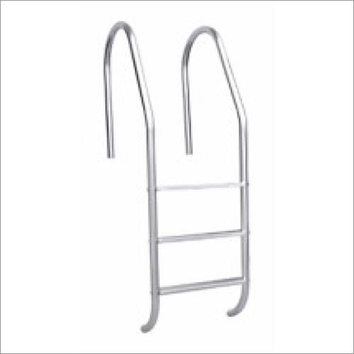 SL Series Stainless Steel Pool Ladder
