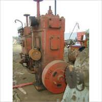 Sperre Hv 1-140 Marine Air Compressor