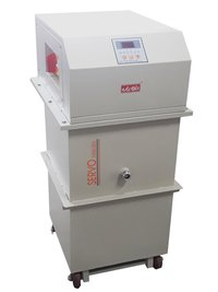 Kerala Servo Voltage Stabilizer