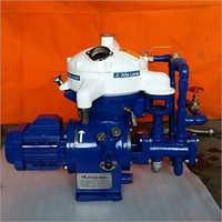 Alfa Laval Oil Separator And Centrifuge Ship Oil Purifier