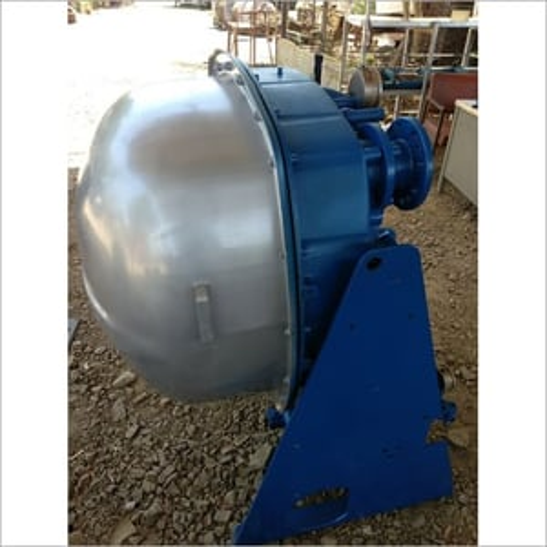 Industrial Marine Water Generator