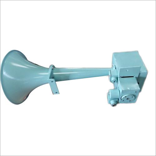 Marine Whistles Ship Horn