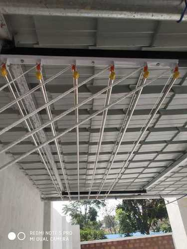 Ceiling Mounting Roof Hangers In   Sulur