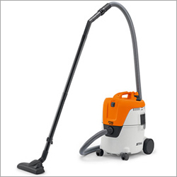 SE62 Electric Wet and Dry Vacuum Cleaner