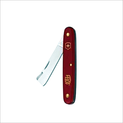 3.90.60( Grafting And Pruning Knife )