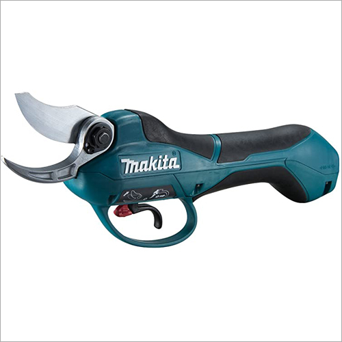 Battery Powered Pruning Shear