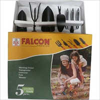 Falcon Premium Garden Tools