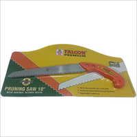 FPS 100 Pruning Saw
