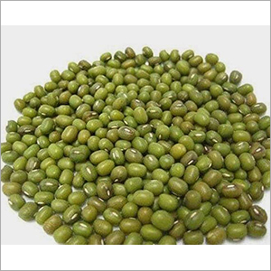 Ready To Eat Moong