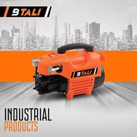 Btali High Pressure Washer Bt1000