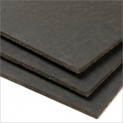 Bitumen Based (SHALITEX BOARD/MASTIC PADS)