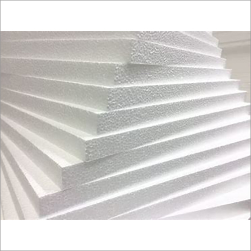 Expanded Polystyrene Board