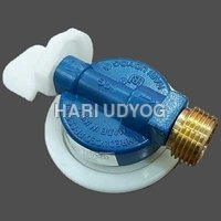 Commercial Gas Regulator