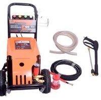 Btali High Pressure Washer Bt2200
