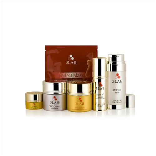 3LAB Skincare Kit