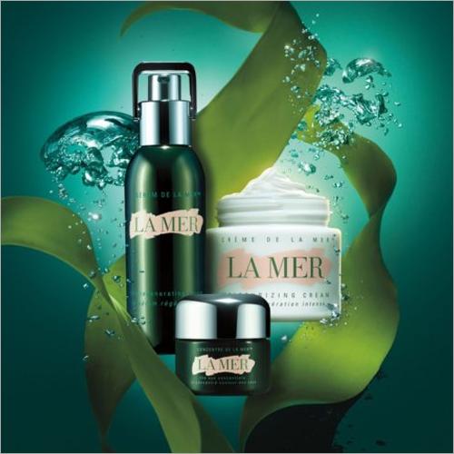 LAMER Cream