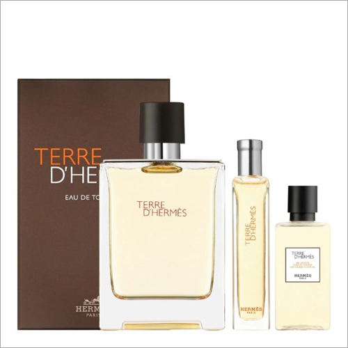 TERRE Hermes Spray