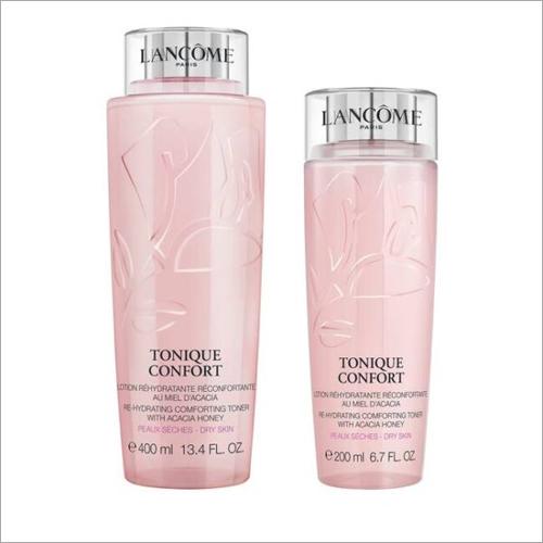 200 ml Lancome Tonique Confort Toner