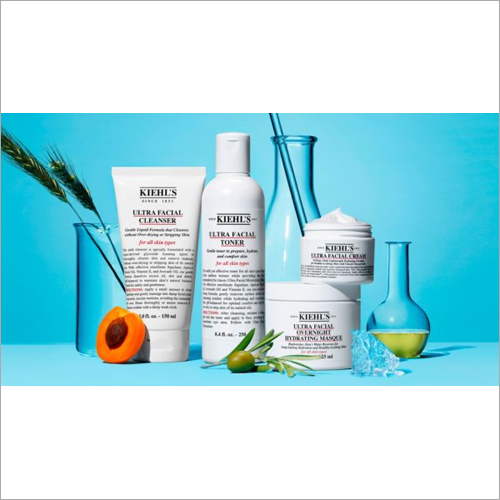 Toner Cleaner and Cleanser