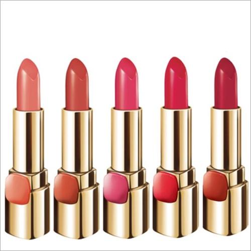 Ladies Lipsticks