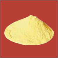 Antimony Pentoxide Powder