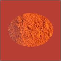 Antimony Pentasulphide Powder