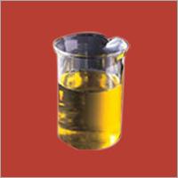 Antimony Pentachloride Solution