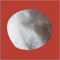 Antimony Trichloride Powder