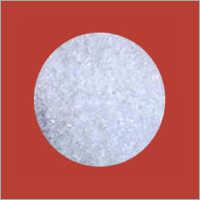 Crystal Sodium Acetate Trihydrate Powder