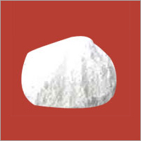 Sodium Acetate Anhydrous Powder