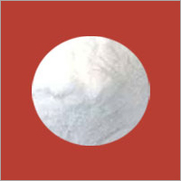 Potassium Acetate Anhydrous Powder