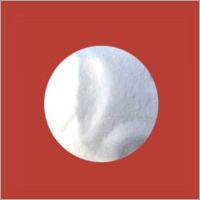 Sodium Bromide Powder