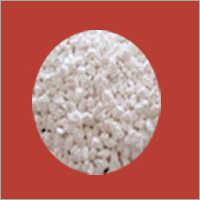 Solid Calcium Chloride Powder
