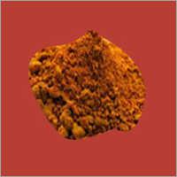 Ferric Chloride Anhydrous Powder