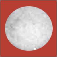 Crystal Magnesium Chloride Hexahydrate