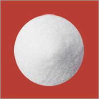 Zinc Chloride Anhydrous Powder