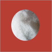 Mono Sodium Phosphate Powder