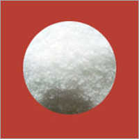 Di Sodium Phosphate Powder