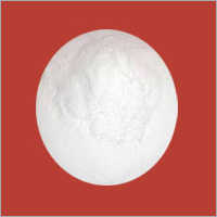 Di Calcium Phosphate Powder