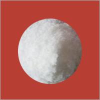 Tri Calcium Phosphate Powder