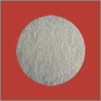 Tri Sodium Phosphate Powder