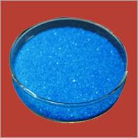 Copper Sulphate Powder