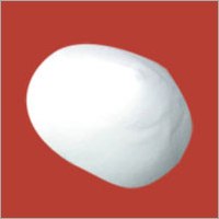 Ferrous Sulphate Anhydrous Powder
