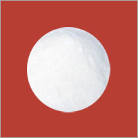 Magnesium Sulphate Anhydrous Powder