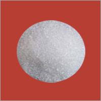 Crystal Zinc Sulphate Heptahydrate