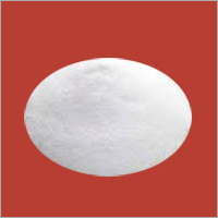 Zinc Sulphate Monohydrate Powder
