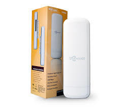 Omni Directional Access Point